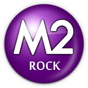 M2 Rock