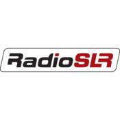 Radio SLR 106.5 FM