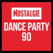 Nostalgie Dance Party 90