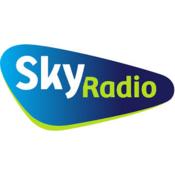 Sky Radio Pop-Up