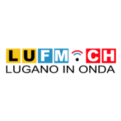 LUFM   Lugano FM