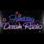 fantasy-dream-radio