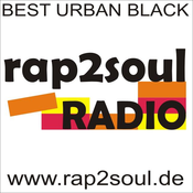 rap2soul