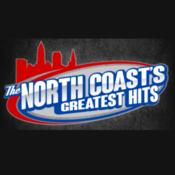 North Coast\'s Greatest Hits