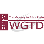 WGTD - HD2