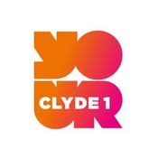 Clyde 1