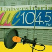 Universitaria FM 104.5