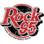 KGFK - Rock95
