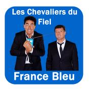 Les Chevaliers du Fiel France Bleu