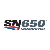 Sportsnet Vancouver AM 650