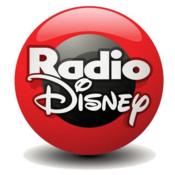 Radio Disney Uruguay