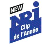 NRJ NMA CLIP DE L\'ANNEE