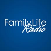 KFLQ - Family Life Radio 91.5 FM