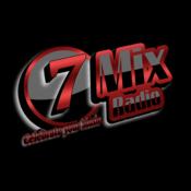 7 Mix 90er