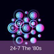 24-7 The \'80s