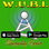 WUBI Ubiquity Radio