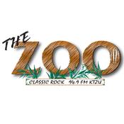 KTZU - The Zoo 94.9 FM