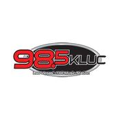 KLUC-FM - 98.5 FM