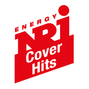 ENERGY Cover Hits