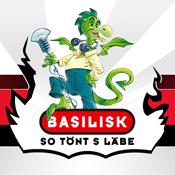 Radio Basilisk