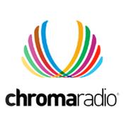 Chroma Spa