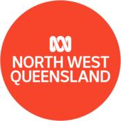 ABC North West Queensland