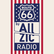 Allzic Road 66