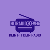 Hitradio 4 Ever