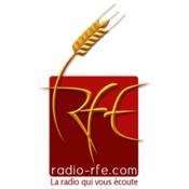 Radio France Évangile