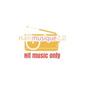 Radio Haiti Musique 2.0