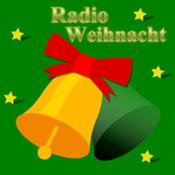 radio-weihnacht