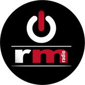 RM Radio Utiel-Requena 107.2 FM