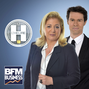 BFM - 18H, L'heure H
