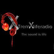 XtremeXliferadio