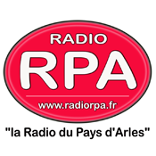 RPA - la Radio du Pays d'Arles