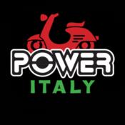 Power Türk Italy