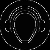 antenne-marburg