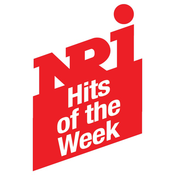 NRJ HITS OF THE WEEK