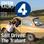 Self Drives: The Trabant