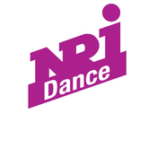 NRJ DANCE