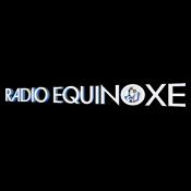 Radio Equinoxe