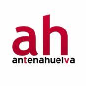Antena Huelva Radio 100.4 FM