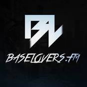 BaseLovers.FM