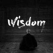 CALM RADIO - Wisdom
