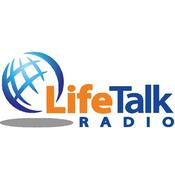 WKHV-LP - LifeTalk Radio 103.9 FM
