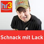 hr3 - Schnack mit Lack