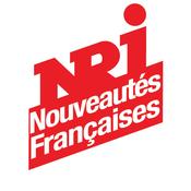 NRJ NOUVEAUTES FRANCAISES