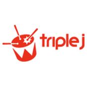 Triple J Perth