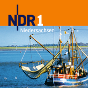 NDR 1 Niedersachsen - Plattdeutsch