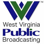 WAUA - West Virginia Public Radio 89.5 FM